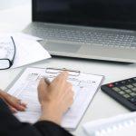So funktioniert ELStAM: Elektronische Lohnsteuermerkmale