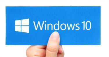 So testen Sie den Arbeitsspeicher auf Ihrem PC mit Windows-Bordmitteln