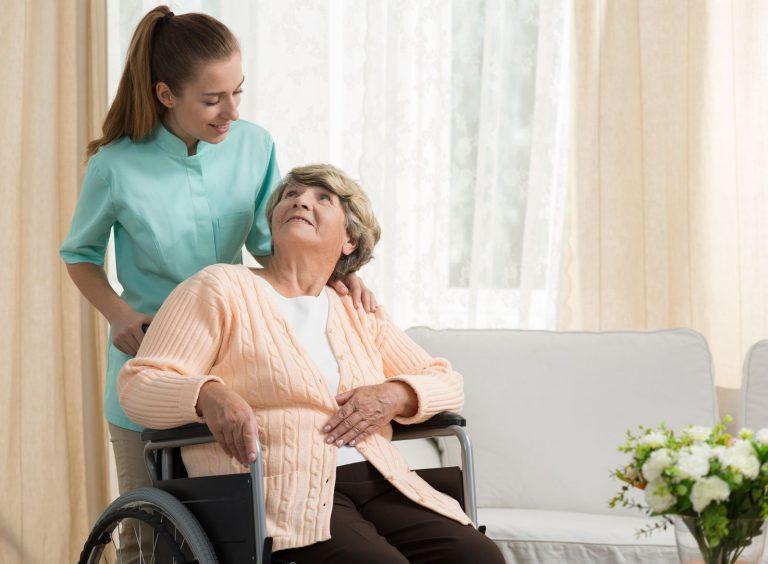Pflegetheorie: Die Theorie von Orem