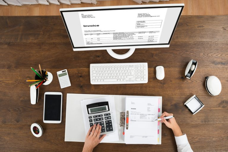 Achten Sie besonders auf diese Pflichtangaben bei Rechnungen – Das Rechnungs-Abc Teil 2