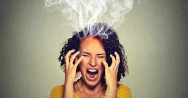 Stress mit Naturheilkunde abbauen