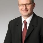 Rechtsanwalt Arno Schrader