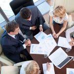 Checkliste: Wie Sie eine Besprechung optimal vorbereiten